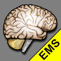 MEND EMS icon