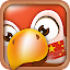 Learn Chinese Mandarin Phrases APK for Blackberry