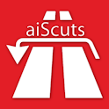 aiScuts icon