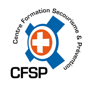 CFSP secourisme prevention