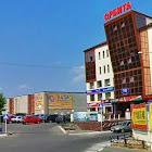 Продается коммерческая недвижимость 28м², Жуковский