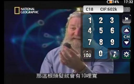 VCTV-PRO