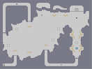 Thumbnail of the map 'Deep in the Levels'