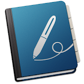 App Pen&&Paper APK for Windows Phone