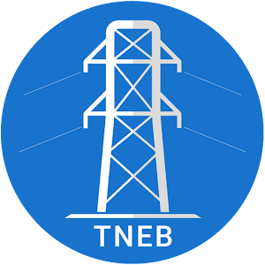 TNEB Lite (less than 1 MB) - Average rating 3.590