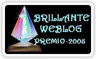 brillianteweblogvv8