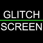 GlitchScreen - Live Wallpaper icon