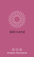 Screenshot of Selvværd