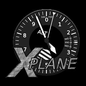 Cover art X Plane Steam Gauges Pro
