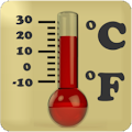Download Thermometer APK for Android Kitkat