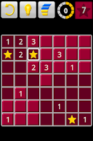 Screenshot of Tentaizu Lite