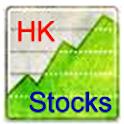 香港股票鴨瀏覽器 icon
