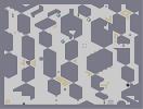 Thumbnail of the map 'Gun'