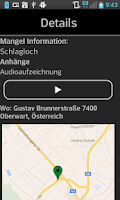 Screenshot of Hilf mit!