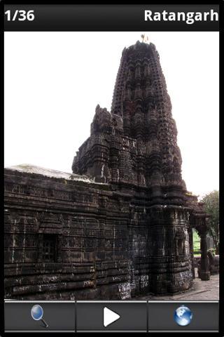Ratangarh
