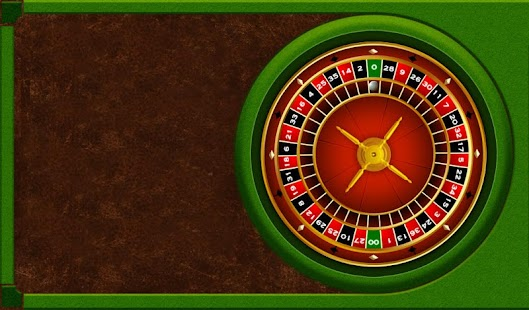 Roulette free download for pc