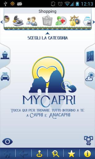 MyCapri