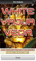 Screenshot of White Yajur Veda FREE