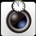 DelayCamera icon