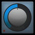 Free Volume Control Pro APK for Windows 8