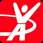 maStgamobile icon