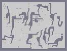 Thumbnail of the map 'Vein Marrow'