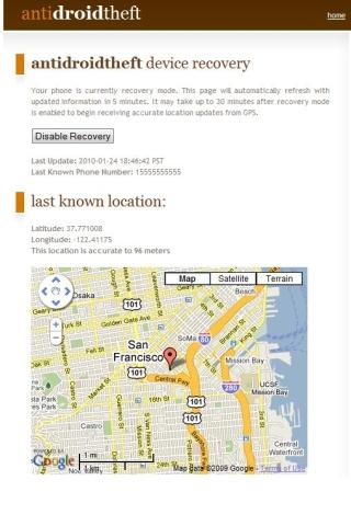 無料生产应用Appのアンチドロイド窃盗|記事Game