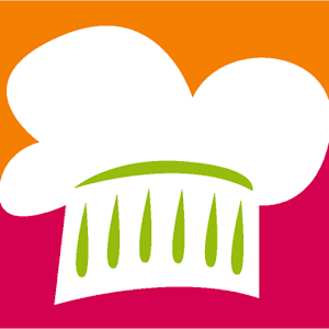 Kochen Und Backen App rezepte zum kochen backen free android app market