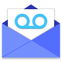Better YouMail For PC (Windows And Mac)