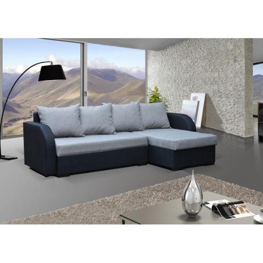 acheter table basse carr e moving verre kingersheim chez crozatier dilengo. Black Bedroom Furniture Sets. Home Design Ideas