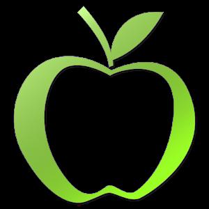 Mundo Dieta Y Nutrici 243 N Android Apps On Google Play