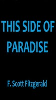 Screenshot of This Side of Paradise - Ebook