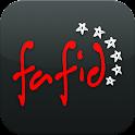 Fafid icon