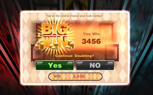 玩紙牌App|扑克老虎机免費|APP試玩