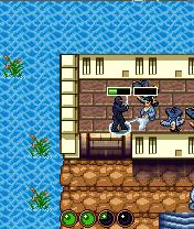 Kamikaze-2: The Way of Ninja