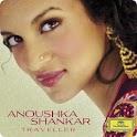 Anoushka Shankar icon