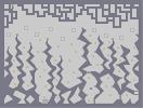 Thumbnail of the map 'Ziggurat Spin'