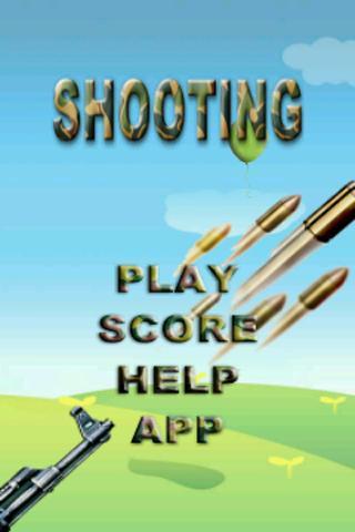 シューティングゲーム おすすめアプリランキング | Androidアプリ -Appliv