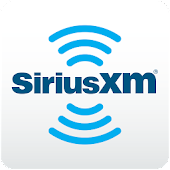 SiriusXM APK for Lenovo
