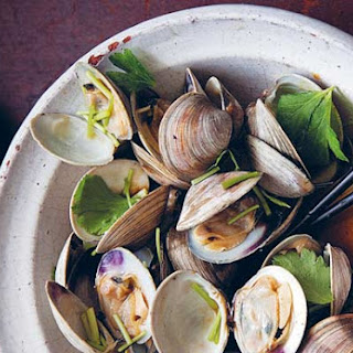 Littleneck Clams Recipes