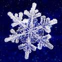 cristal de neige-きせかえLab. icon