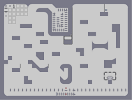 Thumbnail of the map 'n' v.s The Sniper King'