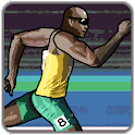 Running Frenzy icon