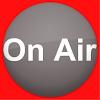 World News Live24