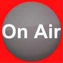 World News Live24 icon