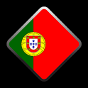 WordPower - Portuguese icon