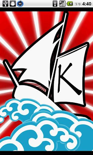 K海导航 KTV