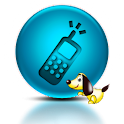 Ringtone Scheduler Plus icon