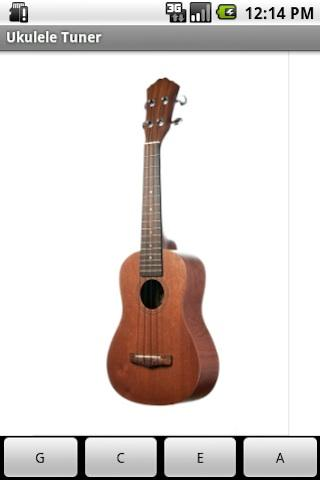 UkuGuides • Get to know your ukulele!