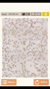 Minesweeper King APK for Bluestacks